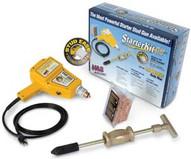 H & S Autoshot 4550 Stud Welder Starter Kit-1