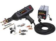 H & S Autoshot 9700 Dual Aluminum And Steel Dentpull Gun-1