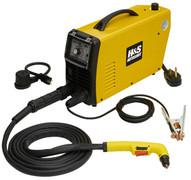 H & S Autoshot Welders W-6004 40 Amp Inverter Plasma Cutter-1