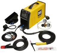H & S Autoshot Welders W-6420-02 2 In One Synergic Invertermulti-mig Welder-1