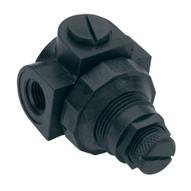 Haws 5867 Automatic Flow Compensation Device-1