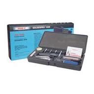 Solder-It Pro100k Pencil Butane Soldering Kit With Auto Start Ignition-1