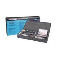 Solder-It Pro120k Heavy Duty Butane Pencil Soldering Kit-1