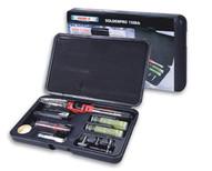 Solder-It Pro150k Solder Pro 150 Automatic Kit-1