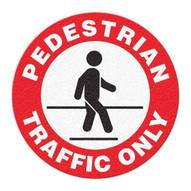 Incom FS1023V Pedestrian Traffic Anti-slip Floor Sign (17)-1