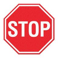 Incom FS1031V Stop Anti-slip Floor Sign (17)-1