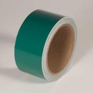 Incom RST100 Green Engineer Grade Reflective (2 X 30')-1