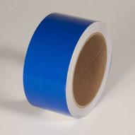 Incom RST103 Blue Engineer Grade Reflective (2 X 30')-1