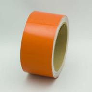 Incom RST105 Orange Engineer Grade Reflective (2 X 30')-1