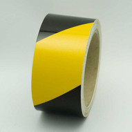 Incom RST106 Yellowblack Engineer Grade Reflective (2 X 30')-1