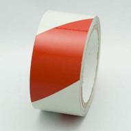 Incom RST107 Redwhite Engineer Grade Reflective (2 X 30')-1