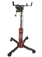 Aff American Forge IN3052 1100 Lbs Manual Telescopingtransmission Jack-1