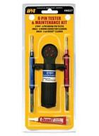 Innovative Products 8027 6 Round Pin Maintenance Kit For Light & Medium Duty Truck-1