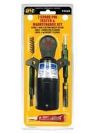 Innovative Products 8028 7 Spade Pin Maintenance Kit For Medium Duty Truck Suv-1