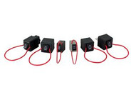 Innovative Products 9038A Relay Bypass Switch Set Withamp Loop-1