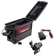 Innovative Products 9101 Light Ranger Mutt Trailer Tester-1