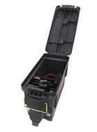 Innovative Products 9102 Heavy Duty Trailer Tester-1
