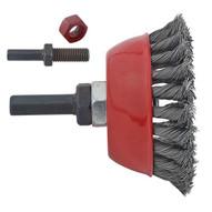 Itm Tools REDNUT 58 - 11 Adapter-1