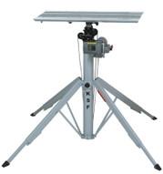 KSF Portable Lifter CM340 11 FT Lift 260 LB Cap (COMP TO GENIE GH3.8)-1