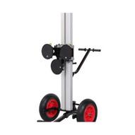 KSF GT1 Glass Trolley Installer 63 Lift Height (Most Popular)-3