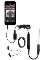 Steelman 91925 Smart Ear Light Parts Kit-1