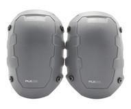 Steelman 93181 Prolock Gel Knee Pads-1