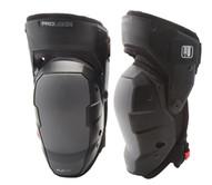 Steelman JS93183 Prolock Gel Knee Pads Plus-1