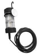 Steelman 96877 7 Smd Led Bump Light-1