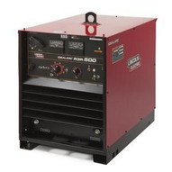 Lincoln Electric K1286-16 Idealarc R3R-500 Stick Welder-1