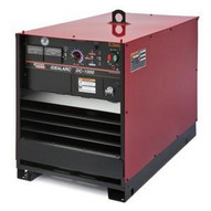 Lincoln Electric K1386-3 Idealarc DC-1000 Subarc Welder-1