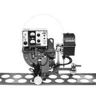 Lincoln Electric K227-1 LT-7 Tractor (Standard Model)-1
