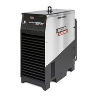 Lincoln Electric K2803-1 Power Wave AC DC 1000 SD Subarc Welder-1
