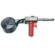Lincoln Electric K487-25 Magnum SG Spool Gun Air-Cooled 25 ft.-1