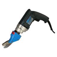 Kett Kd-1493 1 2 Inch Capacity Fiber Cement Shear-1