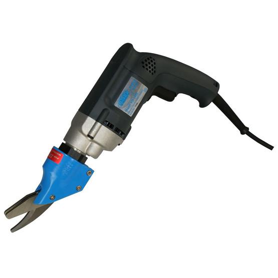 Kett Kd-1495 5 8 Inch Capacity Fiber Cement Shear-1