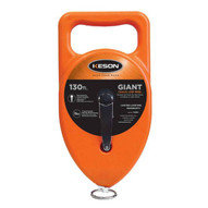 Keson G130 Giant 130 Pro Series (4 In A Box)-1
