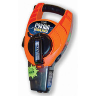 Keson G3X100 Giant Chalk Line With High Speed Rewind - 100' Of String-1
