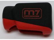 Calvan Alstart ZB-06 M7 Boot Fits Nc-4232qprotective Boot 12-1