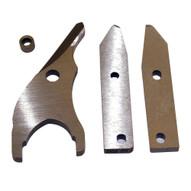 Kett Kit #102 18 Gauge Blade Kit-1