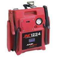 Jump-N-Carry Jnc1224 3400 1700 Peak Amp 12 24 Volt Jump Starter-1