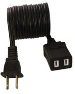 Clore Automotive Llc JNC350 Charging Extension Cord Forjnc660jncairjnc770-1
