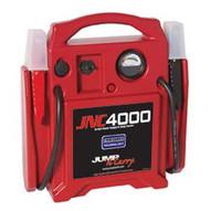 Jump-N-Carry Jnc4000 1100 Peak Amp 12 Volt Jump Starter-1