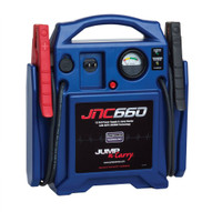Jump-N-Carry Jnc660 1700 Peak Amp 12 Volt Jump Starter-1