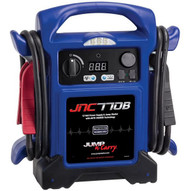 Jump-N-Carry JNC770B 1700 Peak Amps 12 Volt Jump Starter and Power Supply wBag-4