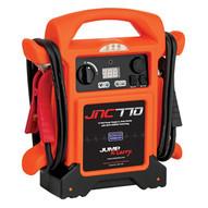 Clore Automotive Llc JNC770ORANGE 1700 Amps Orange Jnc Booster-1