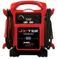 Clore Automotive Llc JNC770R 1700 Peak Amps 12 Volt Jumpstarter And Power Supply-1