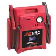 Jump-N-Carry Jnc950 2000 Peak Amp 12 Volt Jump Starter-1