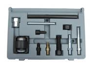 Kastar Hand Tools 5238 Master Power Steering Pulley Puller Kit-1
