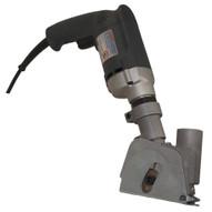 Kett drywall vacuum saw, cutter, cutout, ksv-434, osha, best