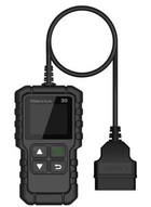 Launch Tech 301050425 Millennium 30 Basic Diagnosticscan Tool-1